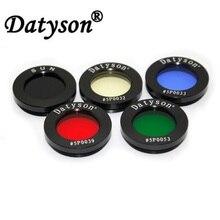 Datyson 5 Colors/set 1.25