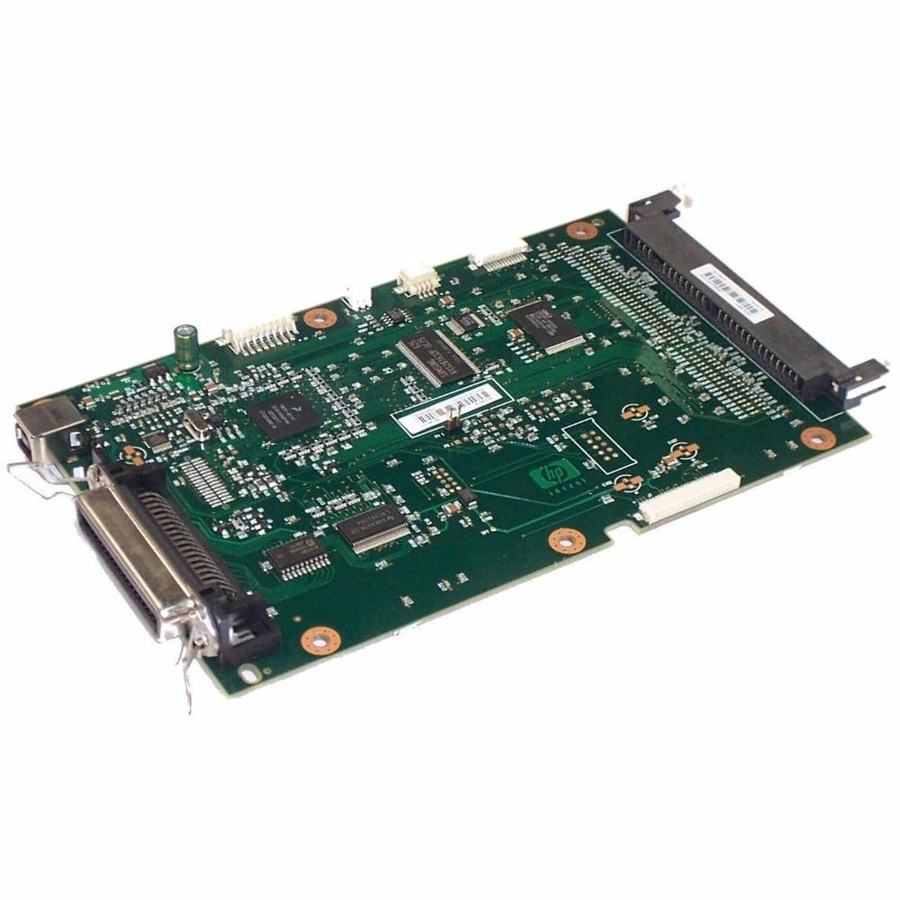 Q3696-60001 for HP 1320 Printer Board Formatter Board