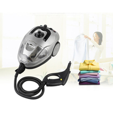 все цены на HB-998 High Pressure High Temperature Lampblack Steam Cleaner Car Wash Floor Steam Cleaning Machine онлайн