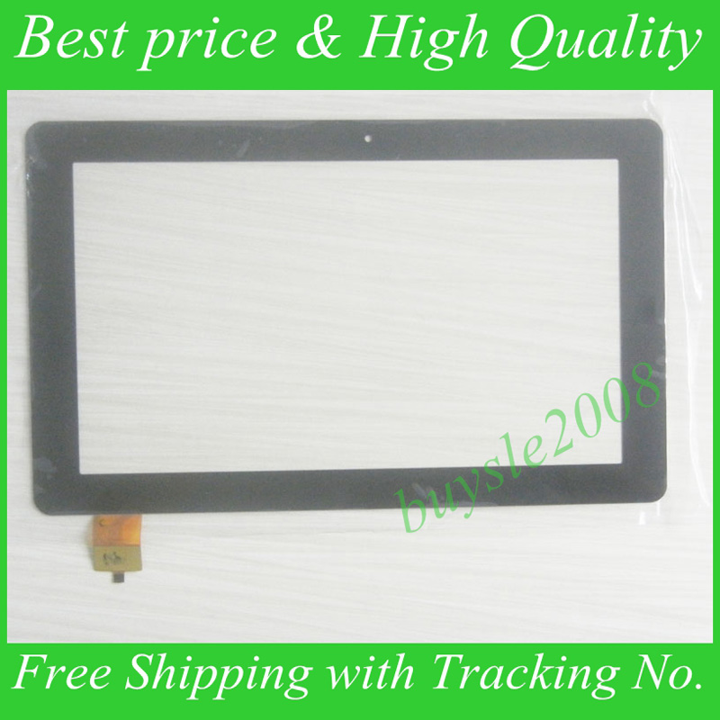New 10.6 Touch Screen for Chuwi VI10 FPC-FC101S138(S165)-01 Tablet Touch panel digitizer Glass Sensor Replacement FPC-FC101S138 new for 7 yld ceg7253 fpc a0 tablet touch screen digitizer panel yld ceg7253 fpc ao sensor glass replacement free ship