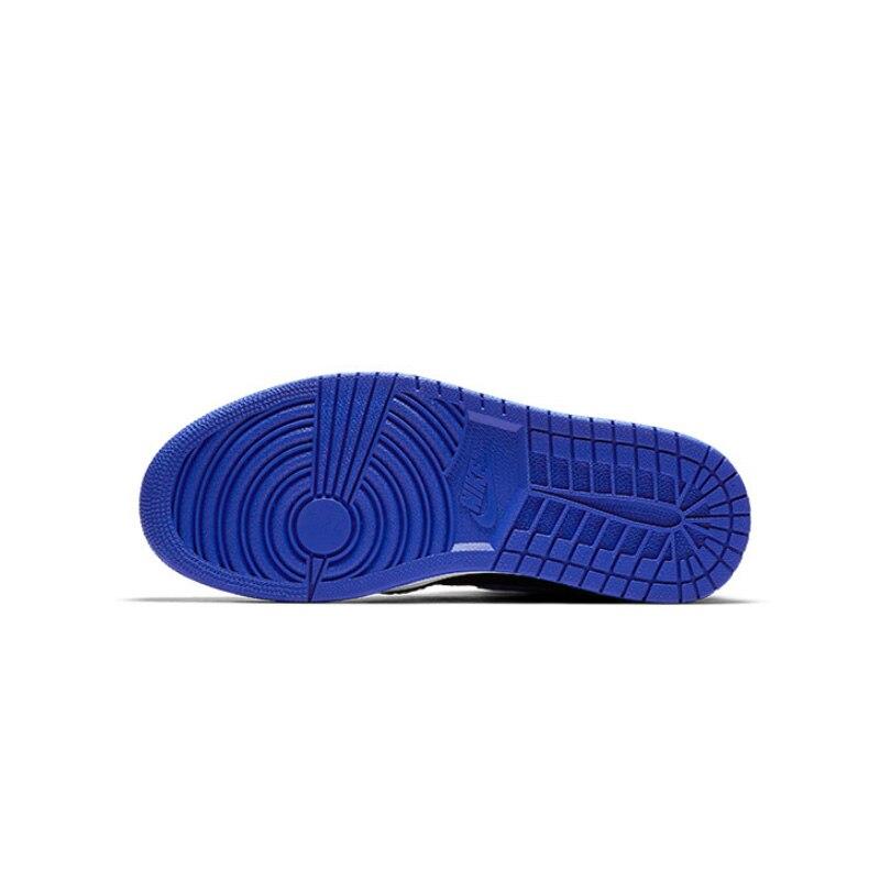 Nike Air Jordan 1 Retro Hi Flyknit