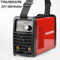For 3.2MM Welding Electrode Inverter DC IGBT Welding Machine Welding Equipment Welder