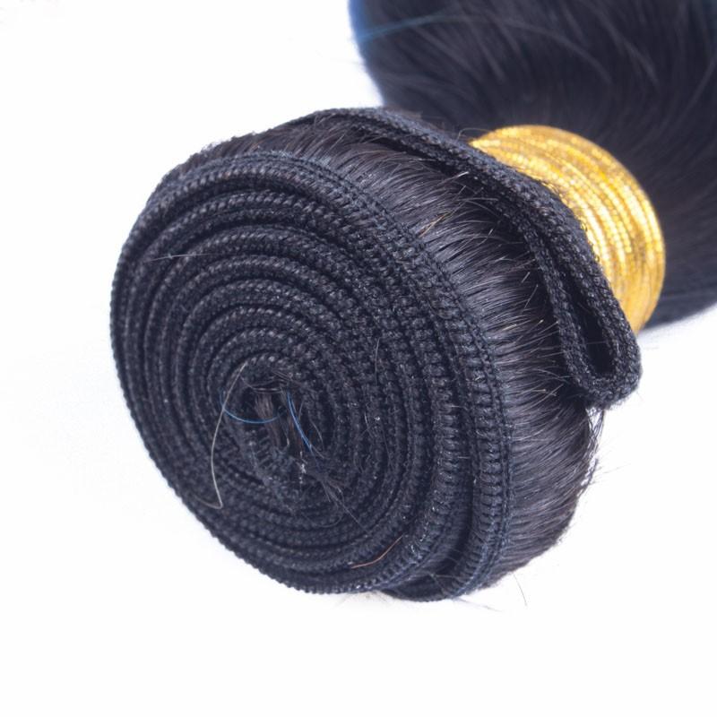 blue-ombre-weave-brazilian-virgin-hair-bundles-1b-blue-brazilian-virgin-hair-body-wave-cheap-body