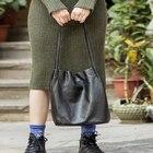 female bag ladies ge...
