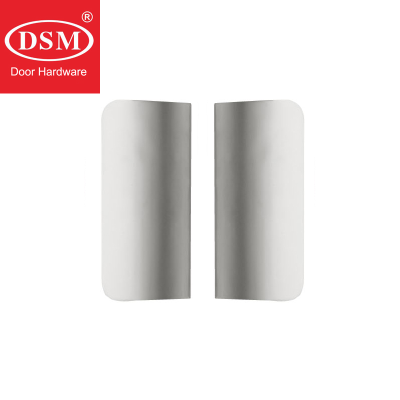 Silver Entrance Door Handle Made Of Aluminium Alloy For Wooden/Glass/Metal Doors PA-290-L170*80mmSilver Entrance Door Handle Made Of Aluminium Alloy For Wooden/Glass/Metal Doors PA-290-L170*80mm