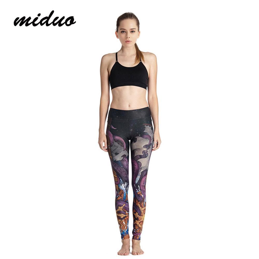 Online Buy Wholesale Yoga Shorts From China Yoga Shorts: Online Buy Wholesale Super Tight Pants From China Super