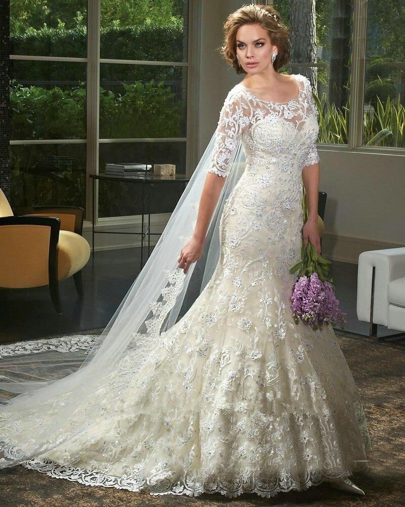 mermaid wedding dresses with bling bling wedding dresses Mermaid Wedding Dresses With Bling 41