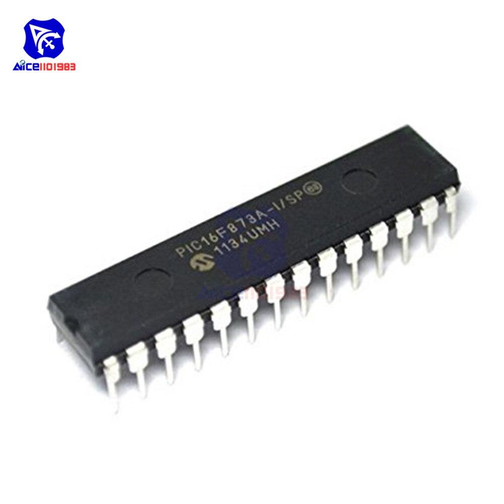 1 stück IC Chip ATTINY13A-PU ATTINY13A ATMEL ATTINY13 DIP-8 Original Integrieren Schaltung Chip