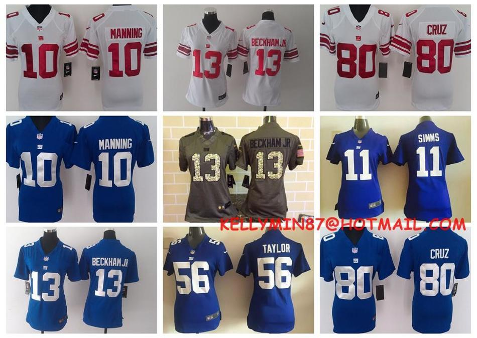 new york giants jersey font 64b8d2974