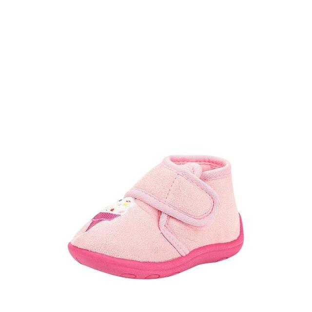 Ботинки MODIS для девочек