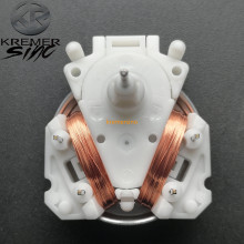 Шагового двигателя для Honda Subaru Buick Ranger Rover шагового двигателя для приборной панели