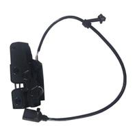 Newest Bonnet Hood Lock Latch For Audi A4 A5 Q5 R8 RS4 RS5 8K0823509F 8K0 823 509 F