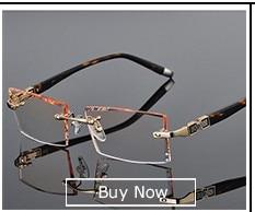 Diamond-Glasses20170504_07