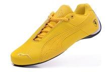 Disfruta En Y Men Shoes Ferrari Envío Gratuito Compra Del vqt8II