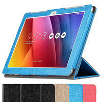 Case For ASUS ZenPad 10 Z300M Protective Smart Cover Leather Tablet For Z300C Z300CL Z300CNL Z300CG