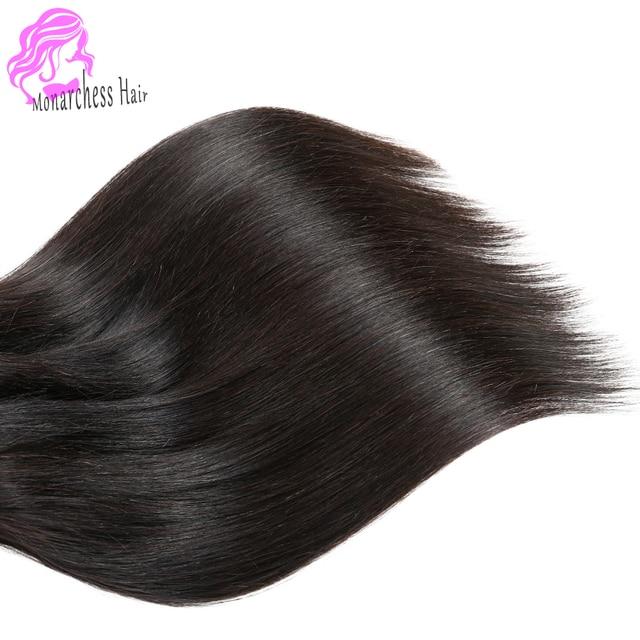 Wholesale 7a Peruvian Virgin Hair Straight Peruvian Hair Weave