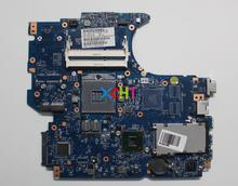 XCHT for HP ProBook 4530S 4730S Series 646246-001 6050A2465501-MB-A02 Laptop Motherboard Mainboard Tested & Working Perfect laptop motherboard for hp 665934 001 system mainboard fully tested and working well