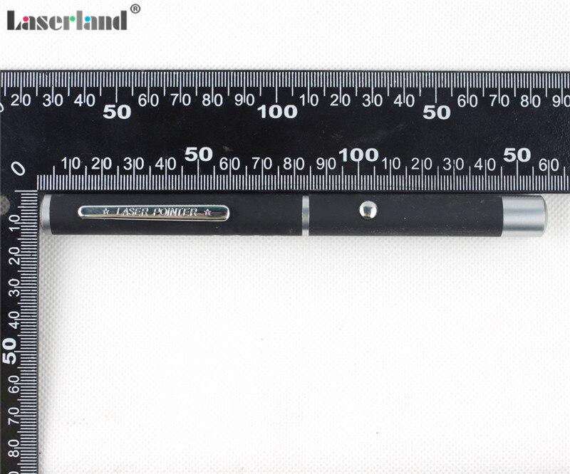Blue laser light 5mW 445nm 450nm Blue Ray Portable Laser Lazer Pointer Point Pen