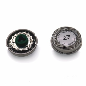3pcs Replacement Shaver Head for philips HQ64 HQ54 HQ6070 HQ6071 HQ5705 HQ 5710 HQ6073 HQ7310 HQ7325 HQ7320 HQ7340 PT710 3pcs replacement shaver head for philips hq64 hq54 hq6070 hq6073 7310xl pt710 hq7325 hq7340 pt715 pt725 pt720