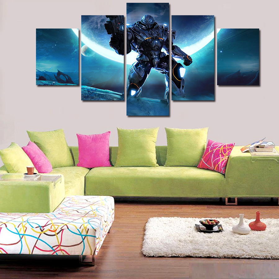 Large Prints Cheap Online Get Cheap Giant Canvas Print Aliexpresscom Alibaba Group