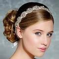 Fashion Crystal Head Jewelry Headpiece Wedding Bridal Tiaras Hair Comb For Party Wedding Hair Accessories