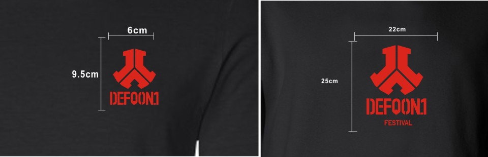 Defqon.1 2017 Music Festival survetment Men/Women moletom masculino Capless Sweatshirt Hoodies casacos streetwear Plus Size