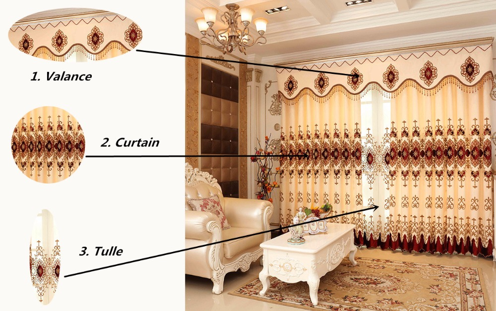 Gorgeous-Europe-Embroidered-Tulle-For-living-Room-Bedroom-Chenille-Luxury-Jacquard-Curtain-Window-Treatment-Drapes_