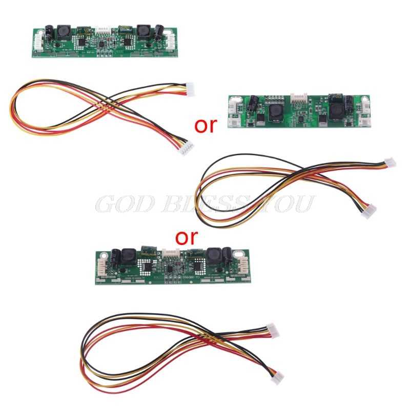 Universele 26-65 inch LED LCD TV Backlight Driver Board TV Constante Stroom Boord