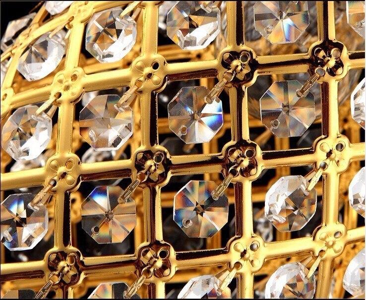 Люстра led люстра люстры люстра потолочная люстра светодиодная люстры потолочные светодиодная люстра хрустальная люстра люстра паук люстры для гостинной
