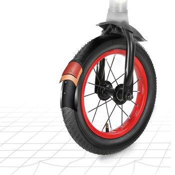 Sièges Enfants   Vélo Bébé Enfants Vélo Léger Enfant Vélo Pour Garçon Et Filles à Vélo Siège Enfants