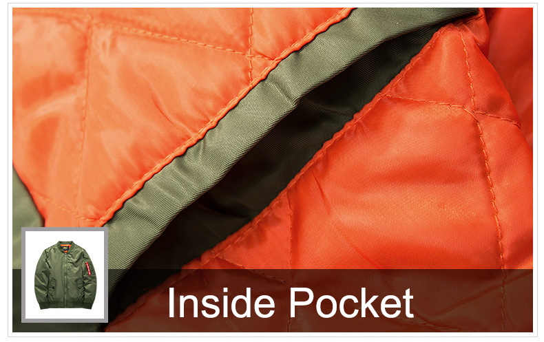 men jackets (4)
