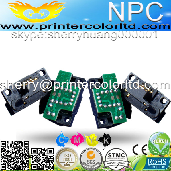 5Pcs Charge Corona Grid for Xerox WorkCentre WC5655 5756 5665 Outlet charge kit