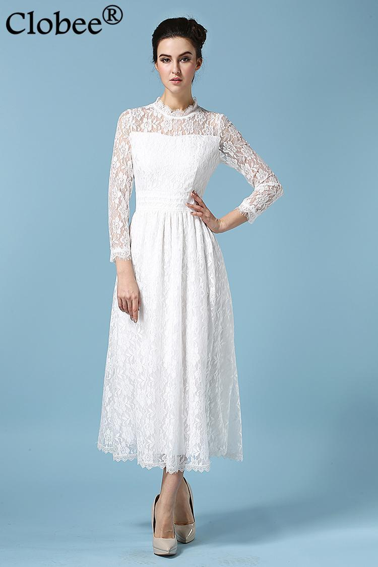 Lovely Winter White Party Dress Pictures Inspiration - Wedding Ideas ...