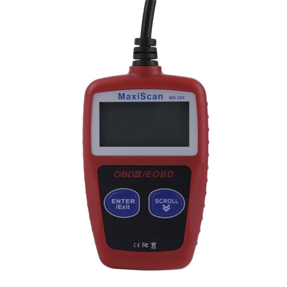 QP104800-D-7-1