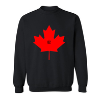 New Gift Tee Vintage Canada Funny Hoodies Sweatshirts For Men Tops Free Shipping 2018 New Brand