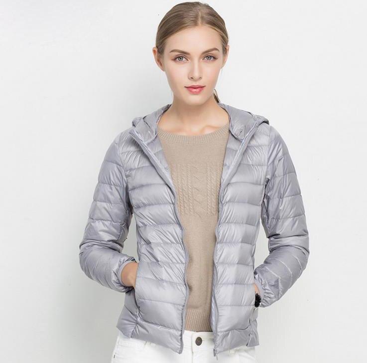 Winter-Women-Ultra-Light-Down-Jacket-90-Duck-Down-Hooded-Jackets-Long-Sleeve-Warm-Slim-Coat-Parka-Female-Solid-Portabl-Outwear-1