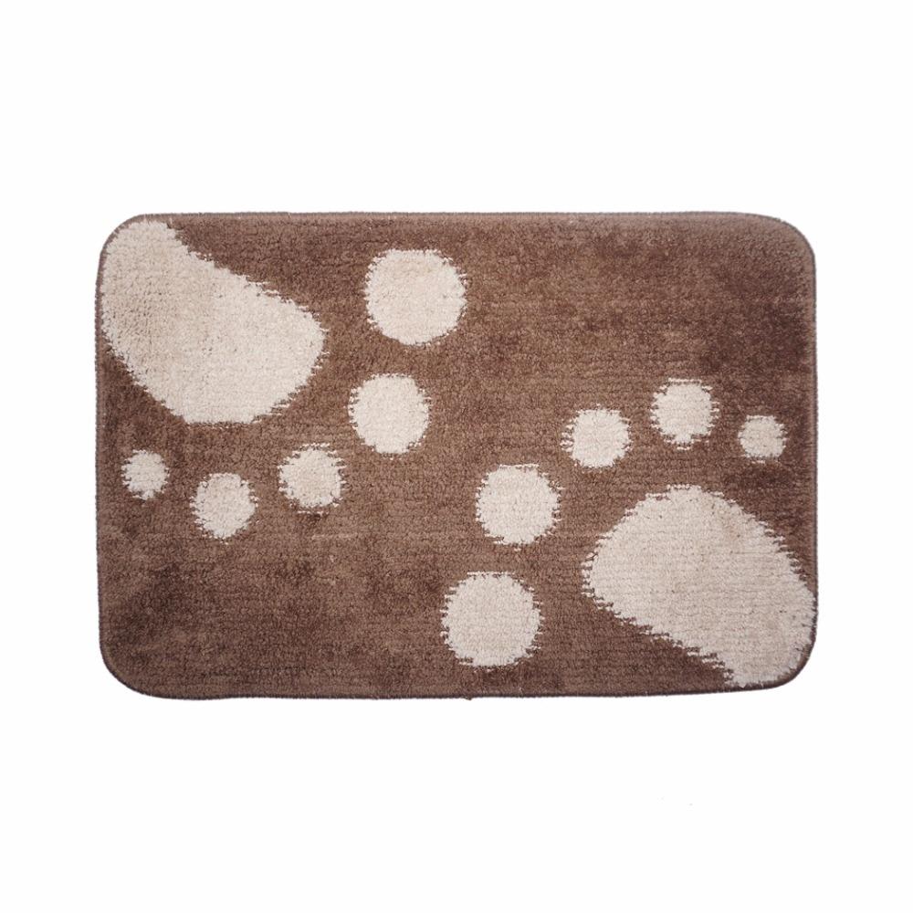 get cheap bathroom rugs brown aliexpress