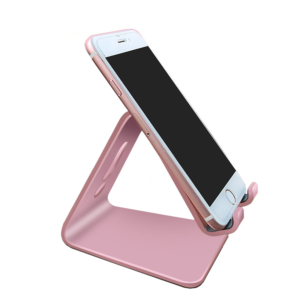 USB Charging Station Desk Stand Charger Holder for iPhone