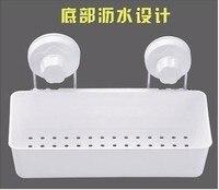De stockage de vidange plateau salle de bains étagères meunier