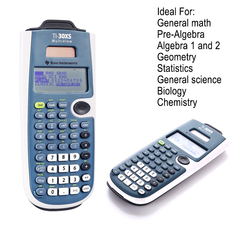 MultiView Advanced Scientific Calculator Calculating Instruments for Students Office SL@88 велосипед giant tcr advanced sl 1 2015
