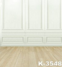 Wood Flooring Photographer Background 5FT*7FT Indoor Photo Backdrops Vinyl Thin Fabric Wedding Fundo Backgrounds fond studio new arrival background fundo time the door opened graffiti 600cm 300cm width backgrounds lk 2968