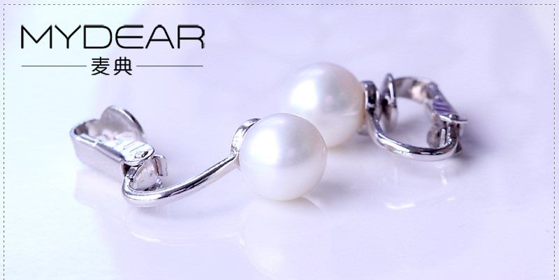freshwater pearl earrings jewelry 11