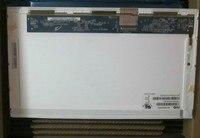 M140NWR2 R1 14 inch inch industrial control LCD screen 14 inch 1366*768 LCD screen
