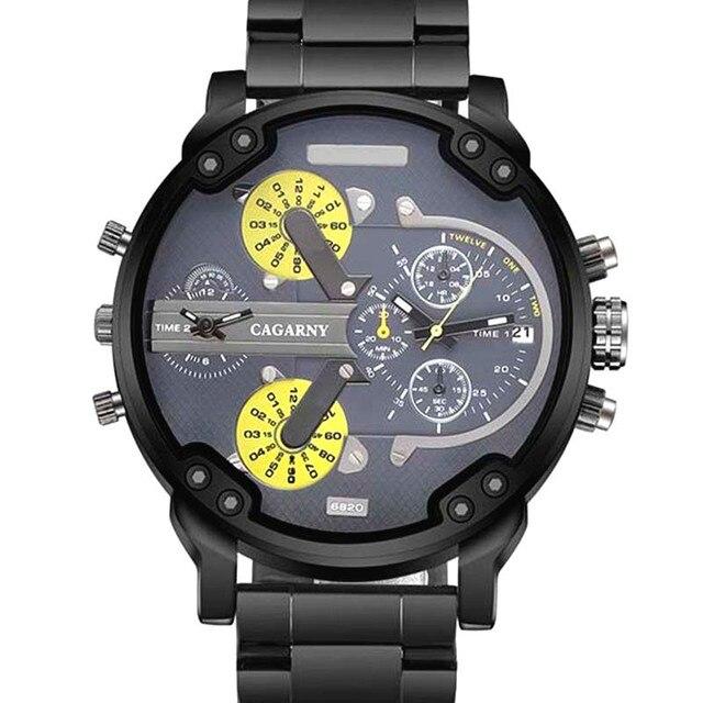 Купить часы cagarny часы longines механика купить
