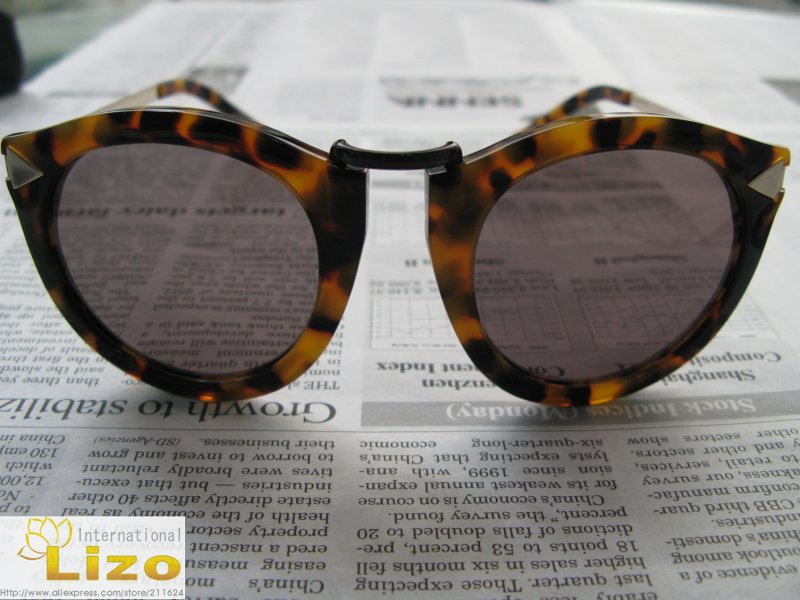 0f5b06ea51 Free shipping Harvest Tortoise( 1101406)Hot Sale sunglasses fashion brand  women brand designer sunglasses. Price