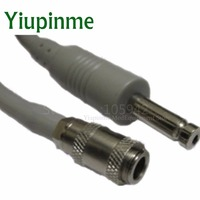 Compatible HP M1598B; M1599B Blood Pressure Cuff Interconnect Tube