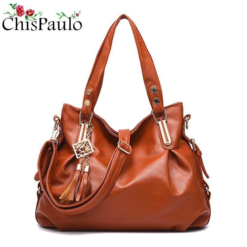 Luxe Merk Vrouwen Handtassen Vrouwen Tassen Designer Lederen Tassen Voor Vrouwen 2018 Schouder Ketting Vrouwelijke Messenger Bags N254