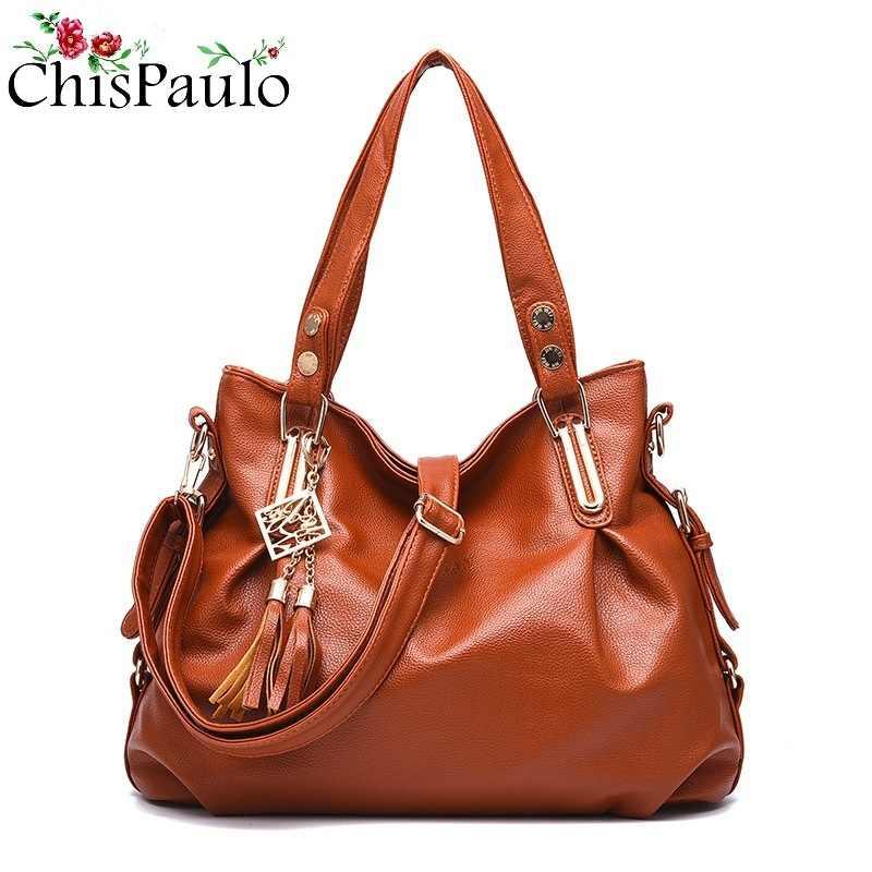 Marca de luxo bolsas femininas designer sacos de couro genuíno para as mulheres 2018 ombro corrente feminina mensageiro sacos n254