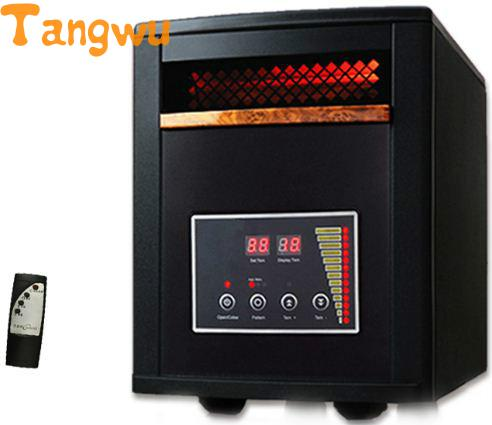 Free Shipping Home Heater Save Electricity Electric Energy