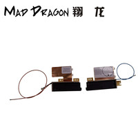 MAD DRAGON Brand Laptop WLAN+WWAN 3G 4G Antenna cable for Lenovo ThinkPad X1 Carbon 2017 5th /2018 6th 01LV468 01LV468 01LV467